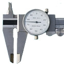 Picture for category Dial Calipers