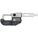 Picture for category Electronic Outside Micrometers