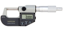 Picture of Electronic Outside Micrometer