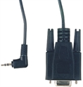 Picture of Data Cable for Micrometer