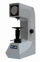 Picture of Motorized Rockwell Hardness Tester
