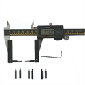 Picture of Caliper Assessory Kit