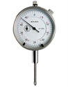 Picture of High Precision Small RingDial Indicators