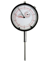 Picture of Inch/Metric Reading Dial Indicator