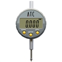 Picture of Digital Micron Indicator