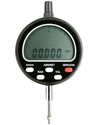 Picture of Large LCD Digital Micron Indicator