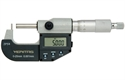 Picture of Electronic Tube Micrometer