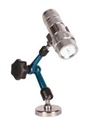 Picture of Articulating Arm Magnetic Base with LED Flashlight