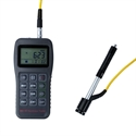 Picture of Portable Portable Hardness Tester - Leeb Tester
