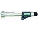 Picture of Electronic Three-point Internal Micrometer