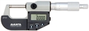 Picture of IP54 Electronic Outside Micrometer