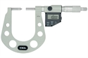 Picture of Electronic Disc Brake Micrometer