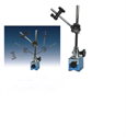 Picture of Articulating Magnetic Base