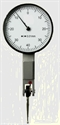 Picture of Metric Dial Test Indicator