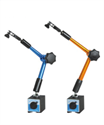 Picture of Hydraulic Arm Magnetic Base