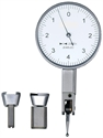 """Picture of 1.5"""" High Precision Dial Test Indicator"""