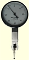 Picture of High Precision Dial test Indicator