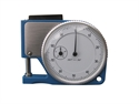 Picture of Pocket  Dial Thickness Gauge