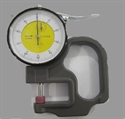 Picture of Dial Thickness gauge