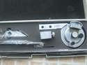 Picture of Universal Bevel protractor